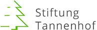 Stiftung Tannenhof Logo